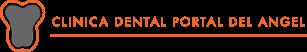 Clínica Odontológica Portal del Ángel